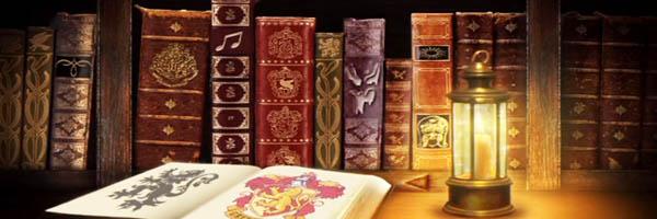библиотечка, библиотека, собрание книг