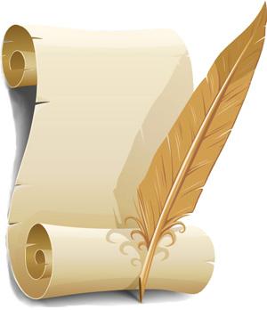 стихи на заказ, стихи поздравления, поэтический стиль